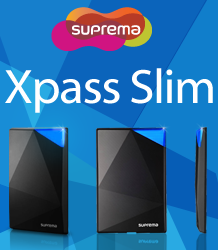 XPASS SLIM