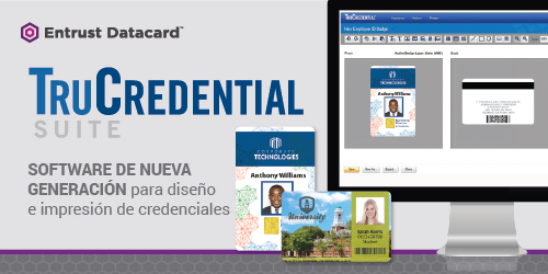 TruCredential