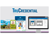 Software TrueCredential PROFESSIONAL - Datacard Entrust